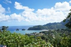 Dominica - Caribbean Islands