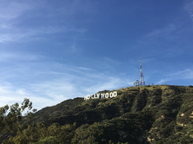 Hollywood, CA