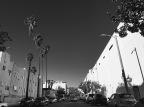 Gluten Free Los Angeles